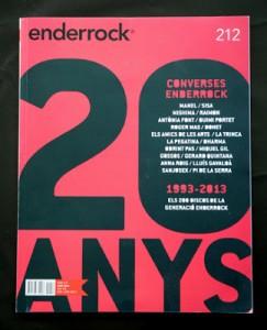 enderrock-vint-anys