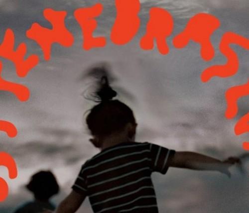 Post Tenebras Lux, amor u odio