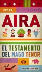 el_testamento_del_mago_tenor