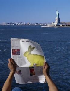 kac.NY_.Times_copia_