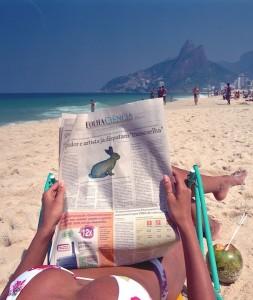 rio.beach2_copia_