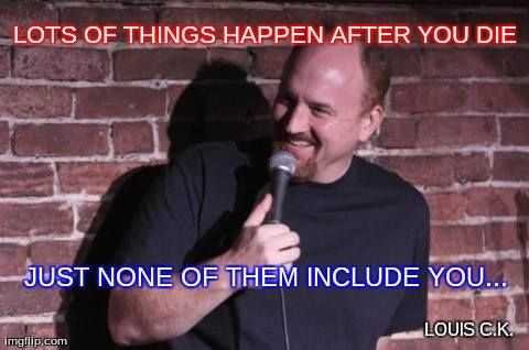 Louis-CK-lotsofthings
